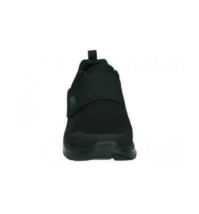 Zapatillas Casual_Hombre_SKECHERS Flex Advantage 2.0