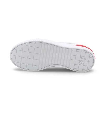 Zapatillas Casual_Mujer_PUMA Carina Lift Valentines