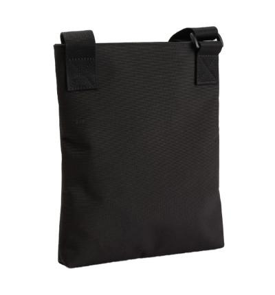 Bandolera Casual_Hombre_CALVIN KLEIN Flatpack W/front Zip Glow