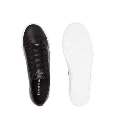 Zapatillas Casual_Mujer_LACOSTE Ziane Plus Grand 07211cfa