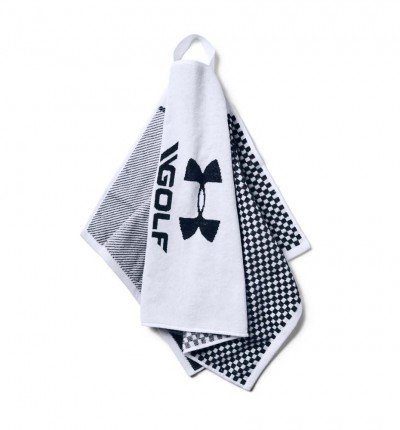 Toalla Fitness_Mujer_UNDER ARMOUR Ua Club Towel