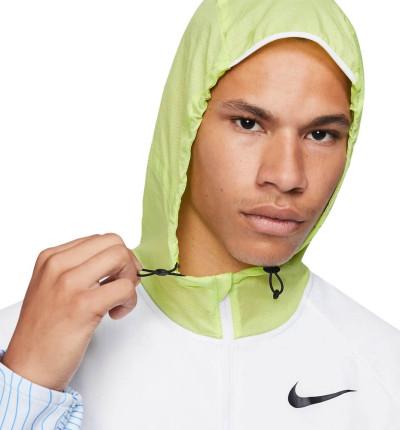 Cortavientos Running_Hombre_Nike Therma Essential Ekiden
