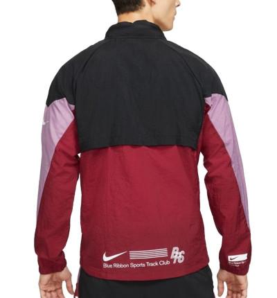 Cortavientos Running_Hombre_Nike Windrunner Brs
