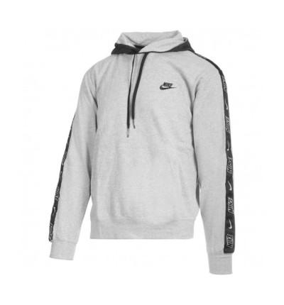 Hoodie Sudadera Capucha Casual_Hombre_Nike Sportswear