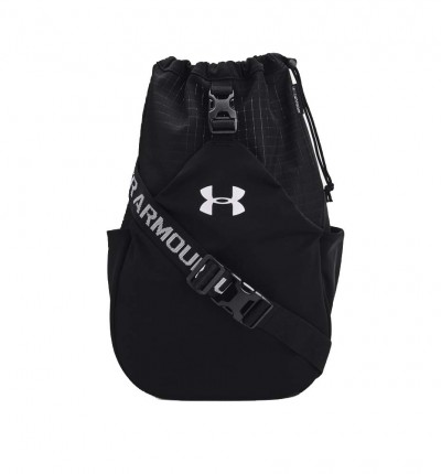 Bolsas Fitness_Unisex_UNDER ARMOUR Ua Flex Sling