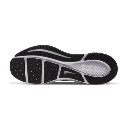 Zapatillas Casual_Mujer_NIKE Star Runner 2