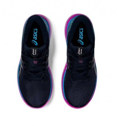 Zapatillas Running_Mujer_ASICS Glideride 2