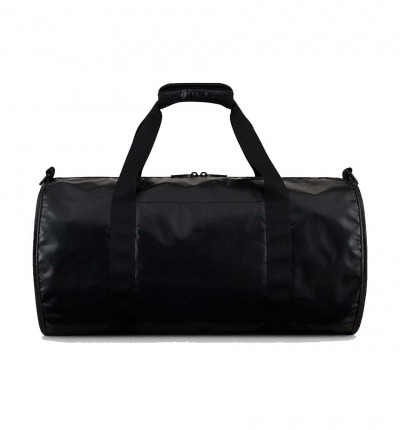 Bolsa Deporte Fitness_Unisex_ARMANI EA7 Train Logo Series U Gym Bag