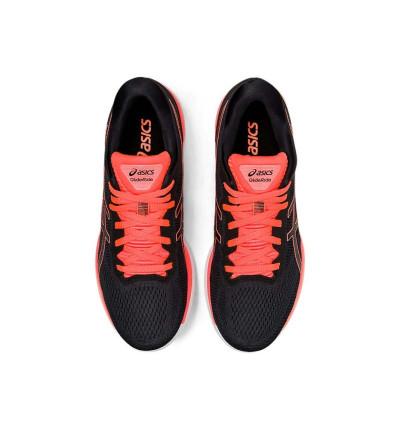 Zapatillas Running_Hombre_ASICS Glideride Tokyo