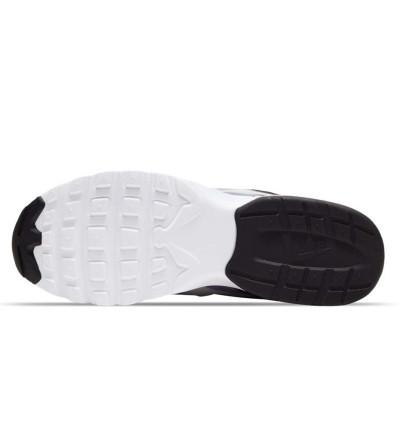 Zapatillas Casual_Hombre_NIKE Air Max Vg-r