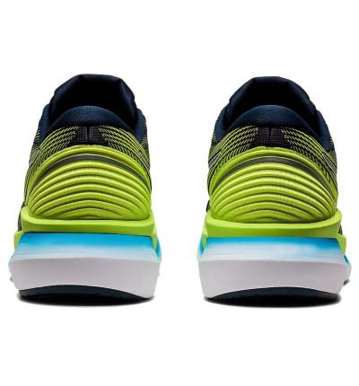 Zapatillas Running_Hombre_ASICS Glideride 2