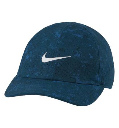 Gorra Casual_Unisex_Nikecourt Advantage