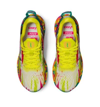 Zapatillas Running_Mujer_ASICS Noosa Tri 13