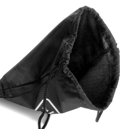 Mochila Casual_Unisex_VANS League Bench Bag