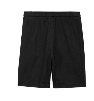 Pantalones Casual_Niño_Nike Sportswear