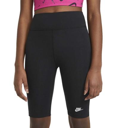 Mallas Capri Casual_Niña_Nike Sportswear