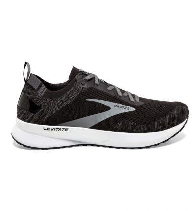 Zapatillas Running_Hombre_BROOKS Levitate 4 M