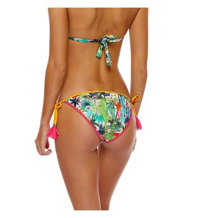 Braguita Bikini BANANA MOON Lia Beachpoint