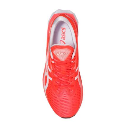 Zapatillas Running_Mujer_ASICS Novablast Tokyo
