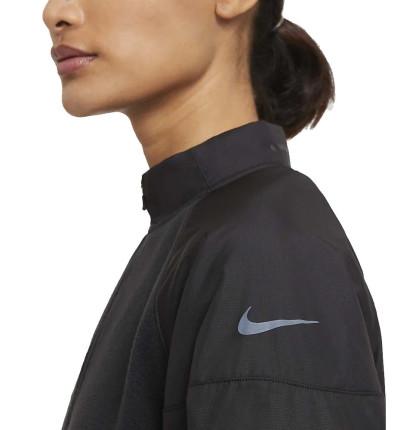 Chaqueta Running_Mujer_Nike Run Division