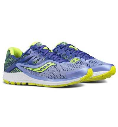 Zapatillas Running SAUCONY Ride 10 W