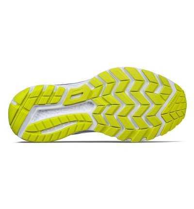 Zapatillas Running SAUCONY Ride 10 W