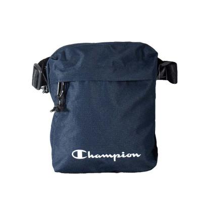 Bolso Casual_Unisex_CHAMPION Medium Shoulder Bag