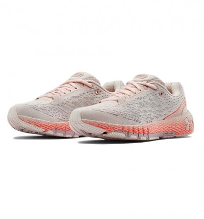 Zapatillas Running_Mujer_UNDER ARMOUR W Hovr Machina
