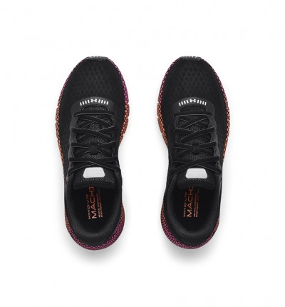 Zapatillas Running_Mujer_UNDER ARMOUR Ua W Hovr Machina 2 Clrshft