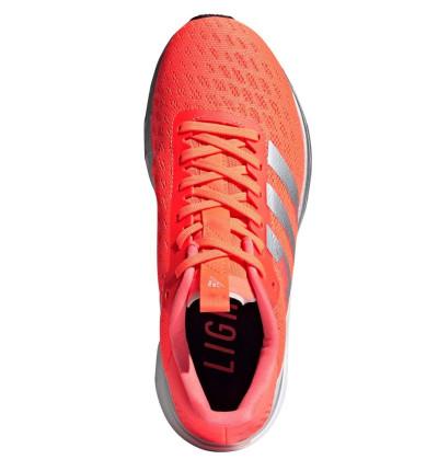Zapatillas Running_Mujer_ADIDAS Sl20 W