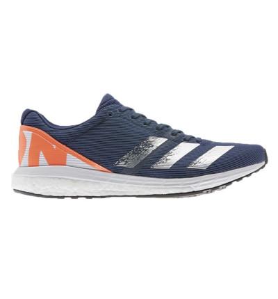 Zapatillas Running_Hombre_ADIDAS Adizero Boston 8m