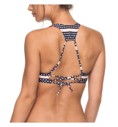 Sujetador de Baño ROXY Po Sw Ct J Bikini