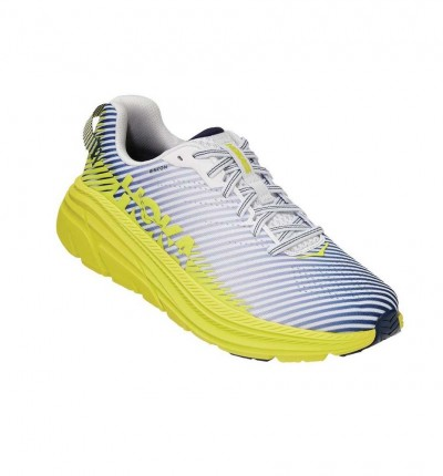 Zapatillas Running_Hombre_HOKA Rincon 2 M