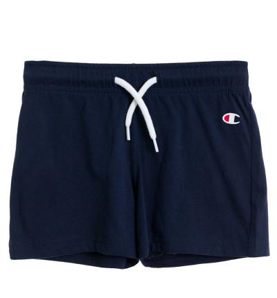 Conjunto - Short & Shirt Casual_Bebe_CHAMPION Set