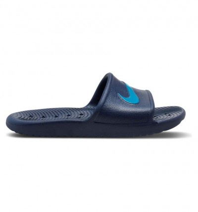 Chanclas Baño_Niño_Nike Kawa Shower (gs/ps)