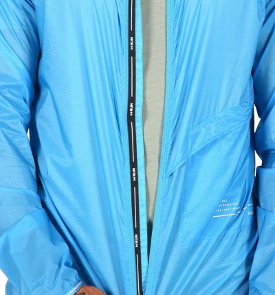 Chaqueta Running_Hombre_UNDER ARMOUR Qualifier Storm Packable