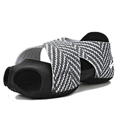 Accesorios - Otros Fitness_Mujer_NIKE Wmns Nike Studio Wrap 2 Prt
