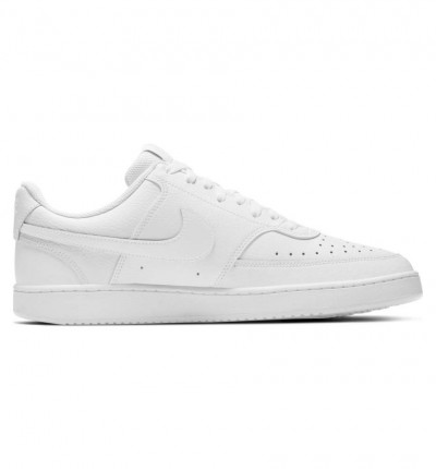 Zapatillas Casual_Hombre_NIKE Court Vision Low