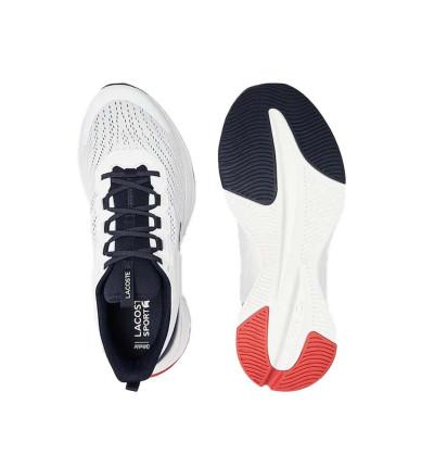 Zapatillas Casual_Hombre_LACOSTE Run Spin 0721 1 Sma