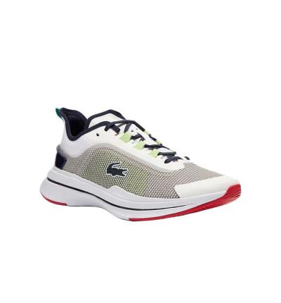Zapatillas Casual_Hombre_LACOSTE Run Spin Ultra 0921 1 Sma