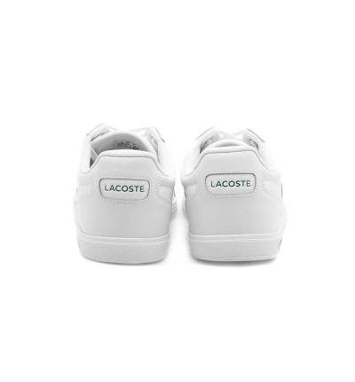 Zapatillas Casual_Hombre_LACOSTE Europa 0721 1 Sma