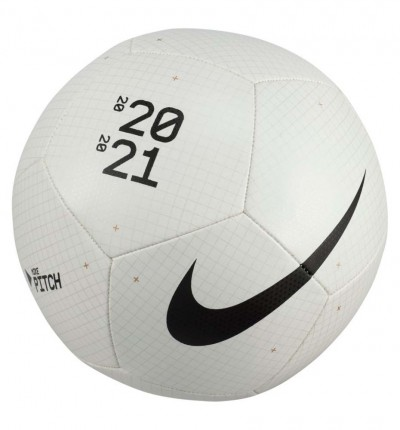 Balones Futbol_Unisex_NIKE Nk Ptch - Bc
