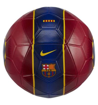 Balones Futbol_Unisex_NIKE Fc Barcelona Strike