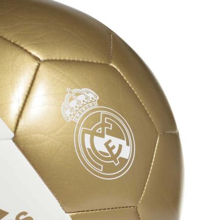 Balon  Futbol_Hombre_ADIDAS Rm Cpt