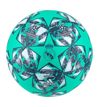 Balones Futbol_Unisex_ADIDAS Finale Rm Cpt