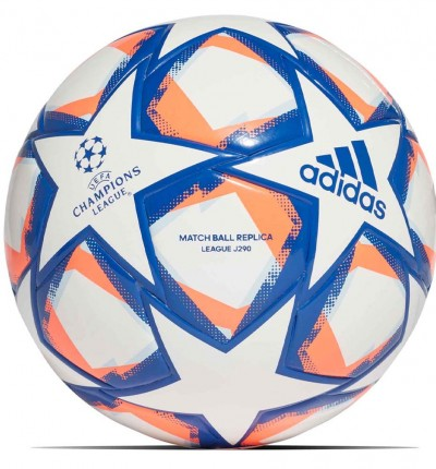 Balón Fútbol_Niño_ADIDAS Fin 20 Lge J290