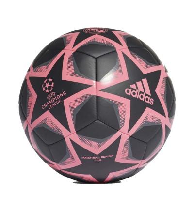 Balón Fútbol_Unisex_ADIDAS Fin 20 Rm Clb