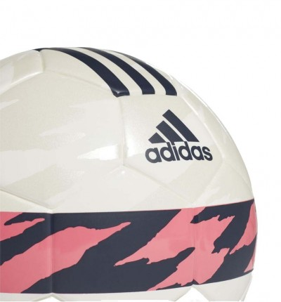 Balón de Fútbol_Unisex_ADIDAS Rm Mini