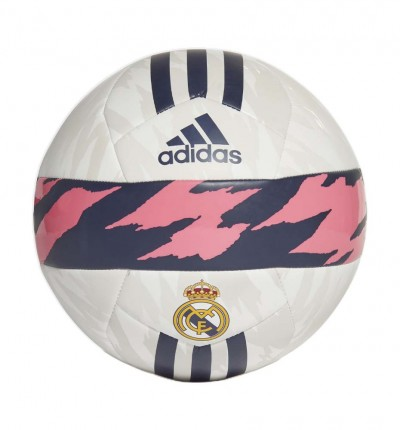 Balón de Fútbol_Unisex_ADIDAS Rm Clb