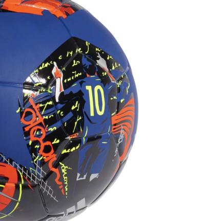Balón de Fútbol_Unisex_ADIDAS Messi Mini